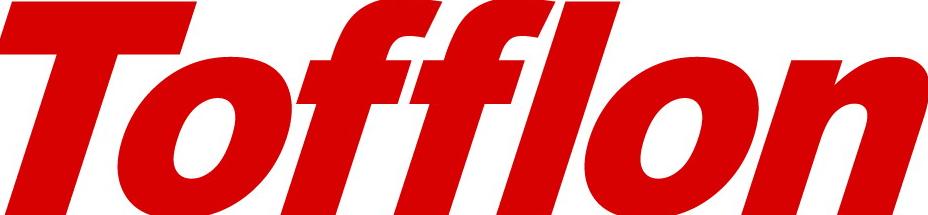 Это изображение имеет пустой атрибут alt; его имя файла - tofflon-logo.png