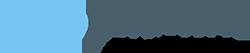 лого imcopharma